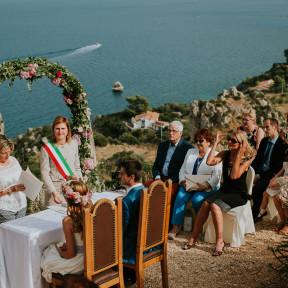 ślub na sycylii-139