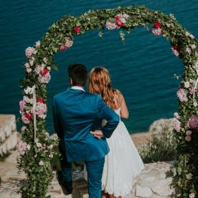 ślub na sycylii-189