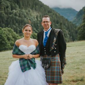 fotograf ślubny kościelisko-3