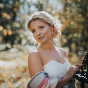 fotograf ślubny mińsk mazowiecki-1