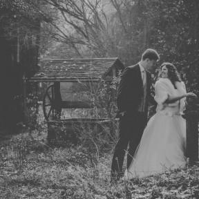 fotograf ślubny mińsk mazowiecki-11