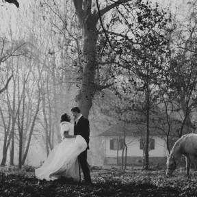fotograf ślubny mińsk mazowiecki-17