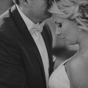 fotograf ślubny mińsk mazowiecki-8