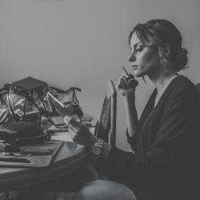 fotograf-slubny-krzysiek-szuba-16