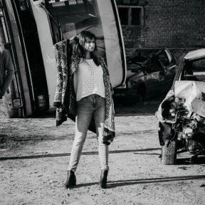 fotograf-slubny-krzysiek-szuba-28