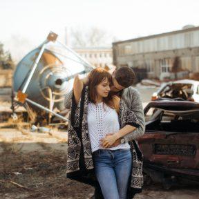 fotograf-slubny-krzysiek-szuba-34