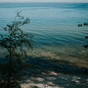 plener ślubny nad morzem-7