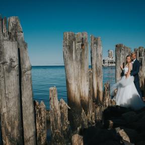 plener ślubny nad morzem-9