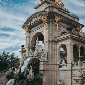 plener ślubny w barcelonie-11