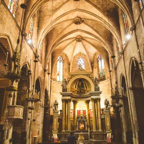 plener ślubny w barcelonie-6