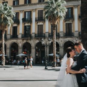 plener ślubny w barcelonie-8