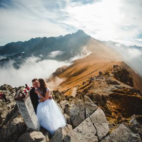 plener ślubny w górach-10