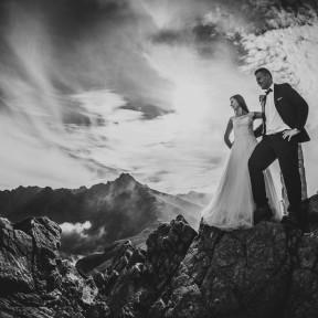 plener ślubny w górach-11