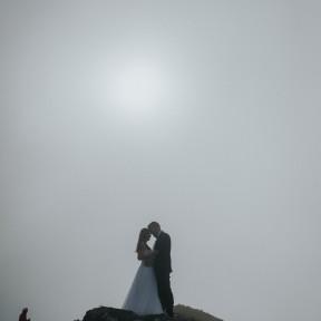 plener ślubny w górach-12