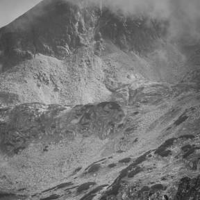 plener ślubny w górach-13