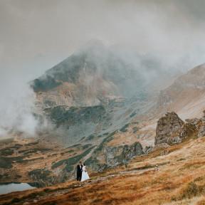plener ślubny w górach-14