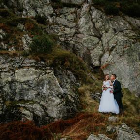 plener ślubny w górach-17