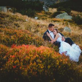plener ślubny w górach-19