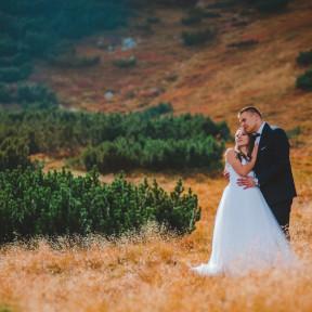 plener ślubny w górach-21