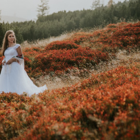 plener ślubny w górach-23