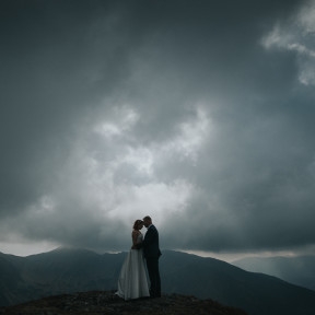 plener ślubny w górach-4