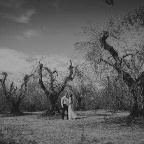 plener ślubny w toskanii-13