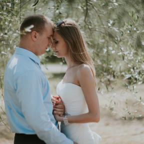 plener ślubny w toskanii-14