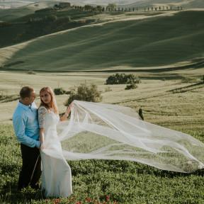 plener ślubny w toskanii-16
