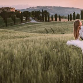 plener ślubny w toskanii-19