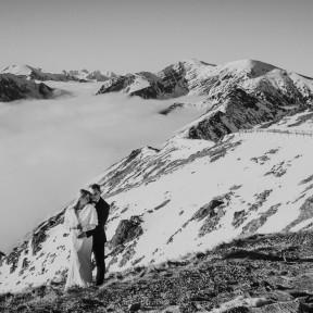 plener zimowy w górach-2