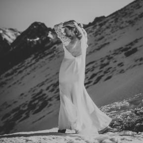 plener zimowy w górach-6