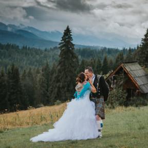 fotograf ślubny kościelisko-1
