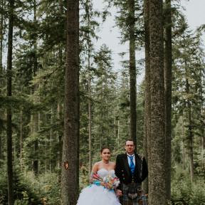 fotograf ślubny kościelisko-4