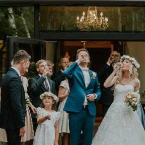 fotograf ślubny mińsk mazowiecki-10