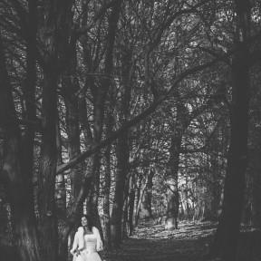 fotograf ślubny mińsk mazowiecki-14
