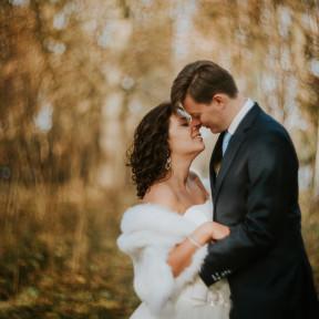 fotograf ślubny mińsk mazowiecki-15