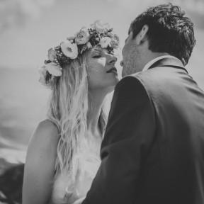 fotograf ślubny mińsk mazowiecki-16