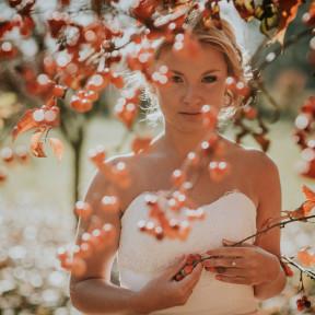 fotograf ślubny mińsk mazowiecki-4