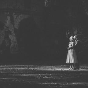 fotograf ślubny mińsk mazowiecki-7