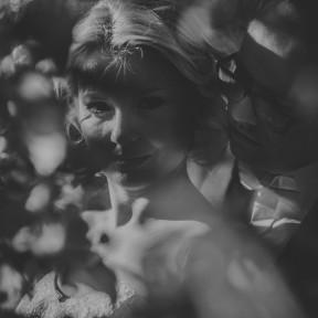 fotograf ślubny mińsk mazowiecki-9