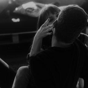 fotograf-slubny-krzysiek-szuba-13