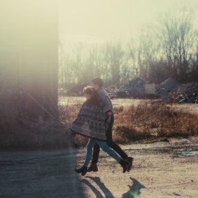 fotograf-slubny-krzysiek-szuba-25