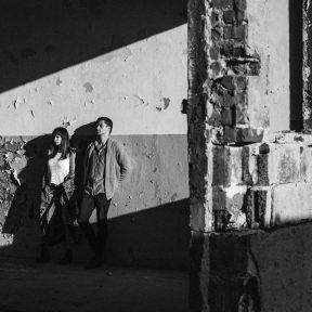 fotograf-slubny-krzysiek-szuba-35
