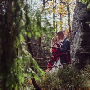 fotograf-slubny-krzysiek-szuba-65
