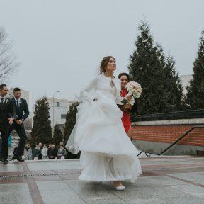 fotograf-slubny-krzysiek-szuba-73
