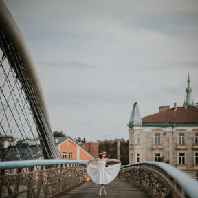 plener ślubny kraków-13