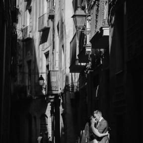 plener ślubny w barcelonie-10
