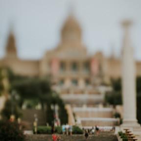 plener ślubny w barcelonie-12