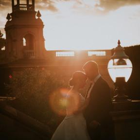 plener ślubny w barcelonie-13