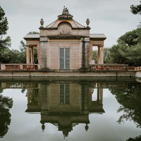 plener ślubny w barcelonie-18